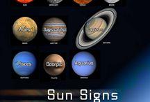 astrlogy