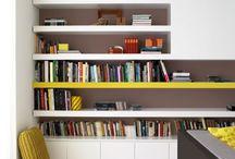 Biblio Bureau