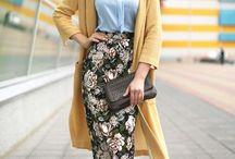 Szettek/Outfits
