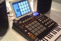 Beat stations