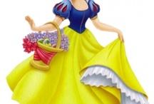"""Personaje Disney / Aici vom posta ultimele articole pe care le publicam pe site-ul nostru partener """"Personaje Disney""""  - https://personajedisney.wordpress.com - Unde se posteaza informatii interesante despre personajele din Universul Disney."""