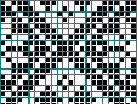 chart / 図案集