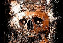 Skullwusel