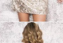 ♥ Prom Dresses ♥