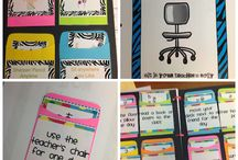 school notices n ideas                           Inspiring Ideas