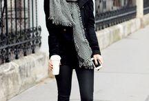Inspiration - Outfit