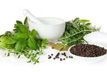 Hair Loss Remedies / This board is created for Discussion Hair Loss Remedies.