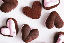 VeryMojo - Valentine's Day