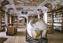 History & Archeology