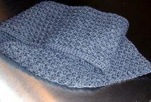 Crochetalicious ManlyMan