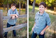 Photography-Boys