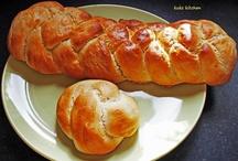 Breads on kukskitchen