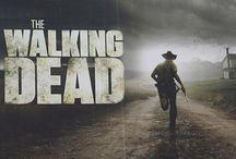 https://www.behance.net/gallery/49357213/The-Walking-Dead-Season-7-Eps-11-HD-Online-S07E11