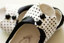 Topánkák