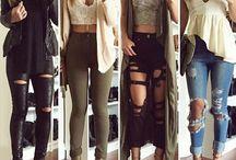 style,fashion,moda,outfit,woman