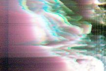 holographique