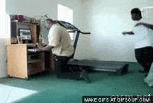 Funny gif's