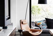 Swivel Chairs By Elle