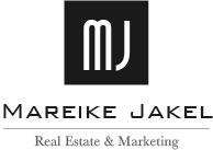 Real Estate >> Mareike Jakél - Luxury Home Mallorca <3 / Real Estate & Lifestyle in Mallorca - Spain Get to know this beautiful island and find your new HOME here! www.luxury-home-mallorca.com
