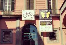 #Eventi / #eventi #comunicazione #marketing #socialmedia www.altraforma.net