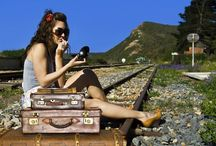 2014 Travel Adventure