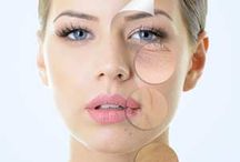 Peeling clinic in Delhi / Find the best treatment for peeling clinic in Delhi, India at The Esthetic Clinics. H ere we provide the best facilities during your cosmetic enhancement journey.  Book an appointment now! Know More http://www.drsuruchipurimakeovers.com/ Address B2/31, Janak Puri New Delhi, 110058