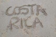Pura Vida! / Costa Rica