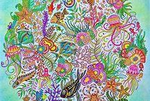 LOSTocean_coloring