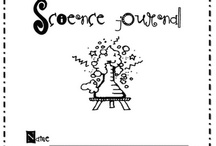 Science / by Sans Washington