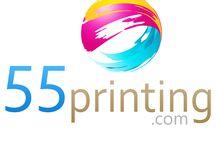 Printing Discount Codes