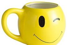 Mugs - Tassen