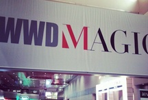 2013 Magic Marketplace Project MVMNT Convention / #TeamHBModels and #TeamAKOO / by HB Models Management and Marketing