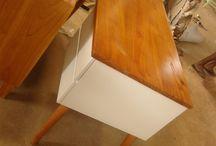 tips furniture