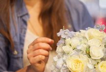 Belle Fiori Designs Wedding Flowers for Milwaukee / Meet with Belle Fiori for a no-obligation wedding quote http://bit.ly/2xo4FCc