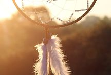 Dream Catcher ❤