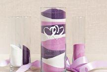 Gift & Wedding accessories