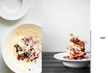 EAT / blog osobisty
