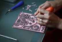 Rubber Stamp