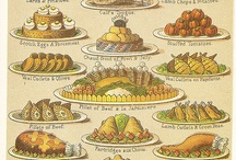 Mrs Beeton / Brilliance from our past