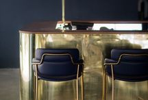 ■BAR & CLUB / For bar/club design references #bar #club #interiordesign