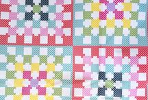 Jacqui P: Fabrics / Fabric designs and Patterns by Jacqui Pearce.  A selection of my Modern Textils, inspired by crafts, colour and personal passions. Can be found on www.JacquiP.com (Copyright Jacqui Pearce 2006-Present)