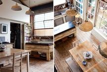 Home decor&design / by rudneva olga