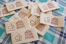perfect diy labels
