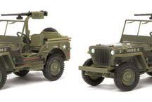 Vehicle_Military_Jeep