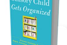 Sensory Processing Disorder / Resources, insights, and strategies for parents raising kids with sensory processing and sensory integration issues
