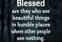 Daily Inspirational Quotes / I confess I found this site containing ton of inspirational sayings and quotes on Pinterest. I use one of their quotes daily on my Witchcraft site daily and everyone tells me they find them very inspirational and feel so much better after reading them. I hope you do too. Be sure to check out their Pinterest page, mediawebapps.com