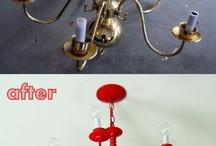 Lamps/Lamper
