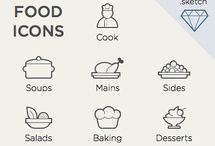 ikony_jedzenie