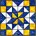 Quilt blocks and tutorials / by Vicki Boswell