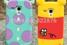phone ♥
